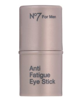 No7 For Men Anti-Fatigue Eye Stick